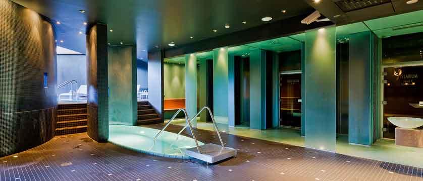 Alexandra Hotel, Loen, Norway - spa.jpg